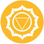 Manipura chakra symbole
