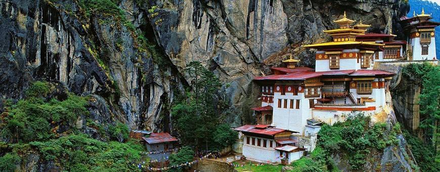 Wierook van Bhutan, Bhutanees, natuurlijk, handgemaakt, 2019