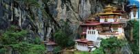 Bhutanischer Weihrauch