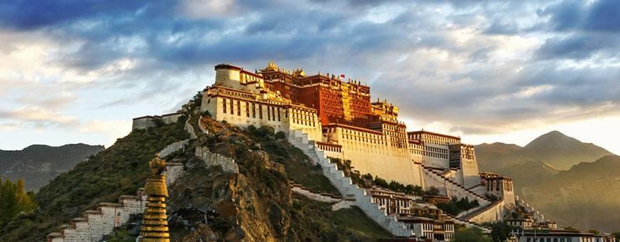 Tibetan incense, natural Tibetan craft