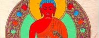 Amitabha Ritueel