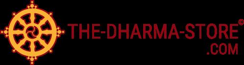 logo vectorisé